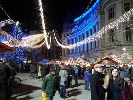 Christmas-Fair-05