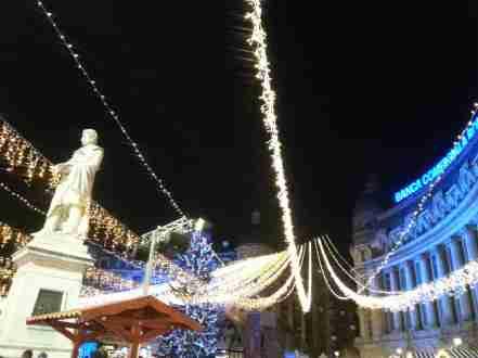 Christmas-Fair-06