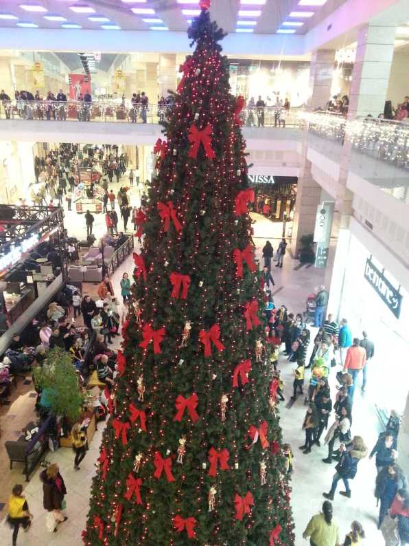 Oh-Christmas-tree-01