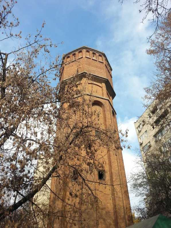 Water-tower-04