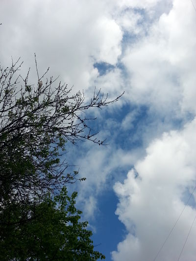 mopana-fluffy-clouds-01
