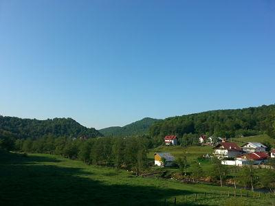 mopana-the-silence-of-the-mountains-10