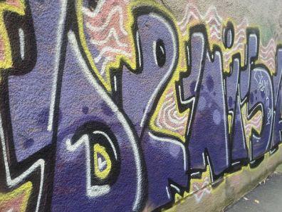 mopana-nice-graffiti-02