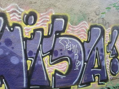 mopana-nice-graffiti-05