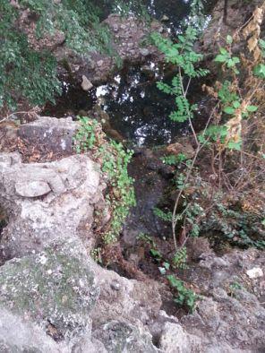 mopana-waterfall-cave-park-10