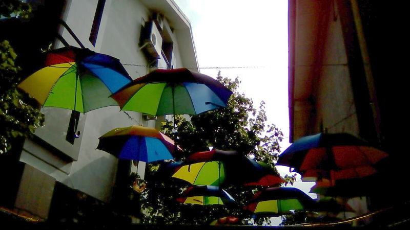 mopana-colors-in-the-sky-01