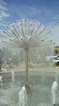 mopana-the-water-game-06