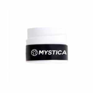 Overgrip Mystica