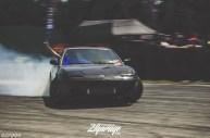 01 Zerofcks drift day 4
