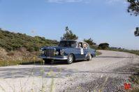 02 header sisa regularity rally 2016 23os gyros attikis