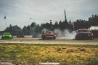 22 Zerofcks drift day 4