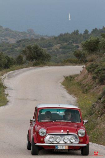 36 header sisa regularity rally 2016 23os gyros attikis