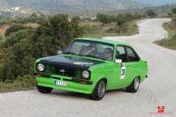 39 header sisa regularity rally 2016 23os gyros attikis
