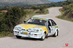 41 header sisa regularity rally 2016 23os gyros attikis