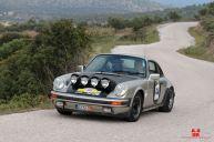 44 header sisa regularity rally 2016 23os gyros attikis