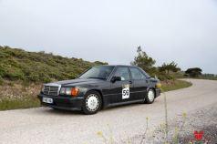 56 header sisa regularity rally 2016 23os gyros attikis