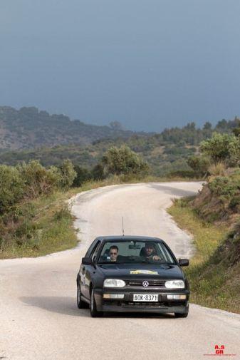 58 header sisa regularity rally 2016 23os gyros attikis