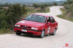 59 header sisa regularity rally 2016 23os gyros attikis