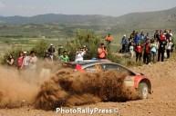 0010 SEAJETS Acropolis Rally 2016