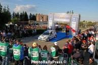 0025 SEAJETS Acropolis Rally 2016