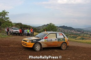 0094 SEAJETS Acropolis Rally 2016