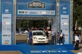 acropolis rally 2016 ellines time2rally 14
