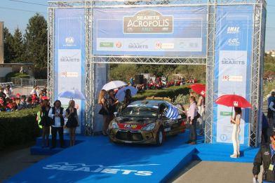 cem_start00008 Seajets Rally Acropolis 2016