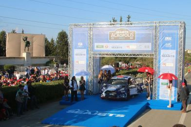 cem_start00011 Seajets Rally Acropolis 2016
