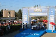 cem_start00012 Seajets Rally Acropolis 2016
