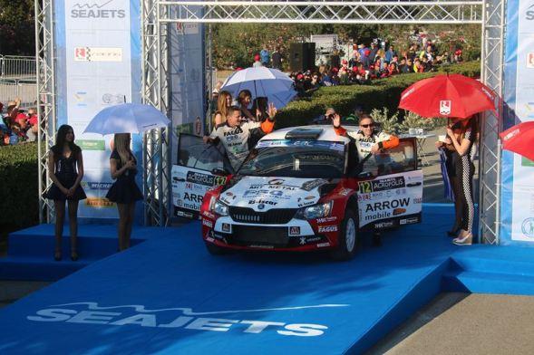 cem_start00018 Seajets Rally Acropolis 2016