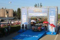 cem_start00022 Seajets Rally Acropolis 2016