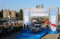 cem_start00024 Seajets Rally Acropolis 2016