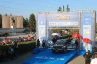 cem_start00026 Seajets Rally Acropolis 2016