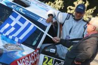 cem_start00029 Seajets Rally Acropolis 2016