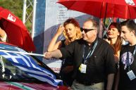 cem_start00062 Seajets Rally Acropolis 2016