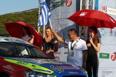 cem_start00067 Seajets Rally Acropolis 2016