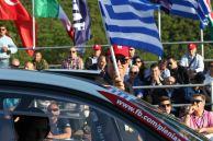 cem_start00074 Seajets Rally Acropolis 2016