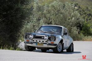 113 historic rally of greece regularity