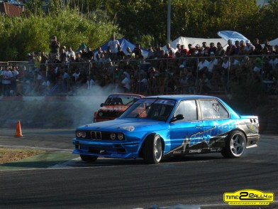18 drift kartodromo 24 Ioylioy 2016
