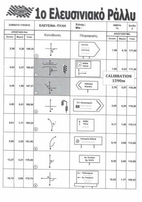 calibration-page-2
