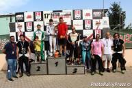dd2-podioum