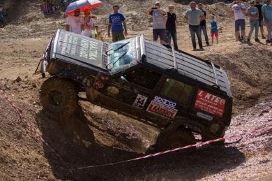 02-2o-wild-terrain-4x4-apotelesmata