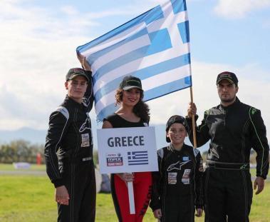 03-greek-team-rotax-max-challenge-grand-finals-2016