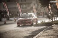 06a-eneos-rally-crete-2016