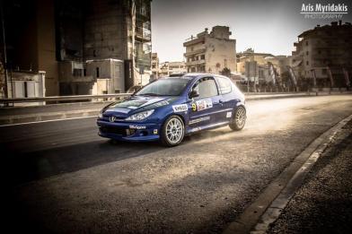 09a-eneos-rally-crete-2016