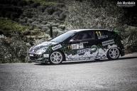 11a-eneos-rally-crete-2016
