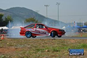 16-hellenic-drift-championship-2016-final-round
