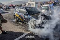 19-dragster-tympaki-2016
