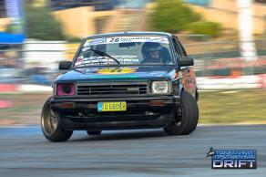 20-hellenic-drift-championship-2016-final-round