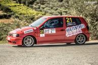 21a-eneos-rally-crete-2016